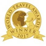 Hotel World Travel Awards Winner