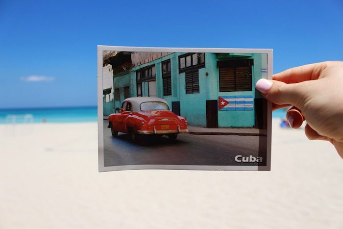 Cuba Vacation? - Don't Forget These 4 Things When You Go