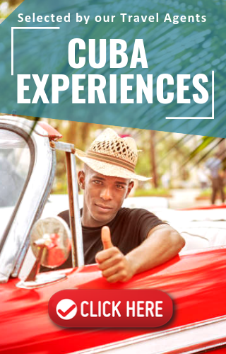 Cuba Experiences Vacation Packages